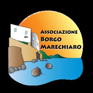 logo associazione borgo marechiaro